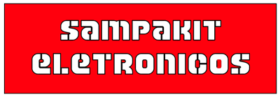 Sampakit Eletronicos