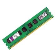 Memoria Kingston Ddr3 Pc3 8Gb12800u 1600Mhz 240 pin