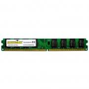 Memoria Ram Markvision Dd2 2Gb 800mhz