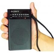 radio am fm Sony icf- p26