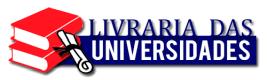 Livraria das Universidades
