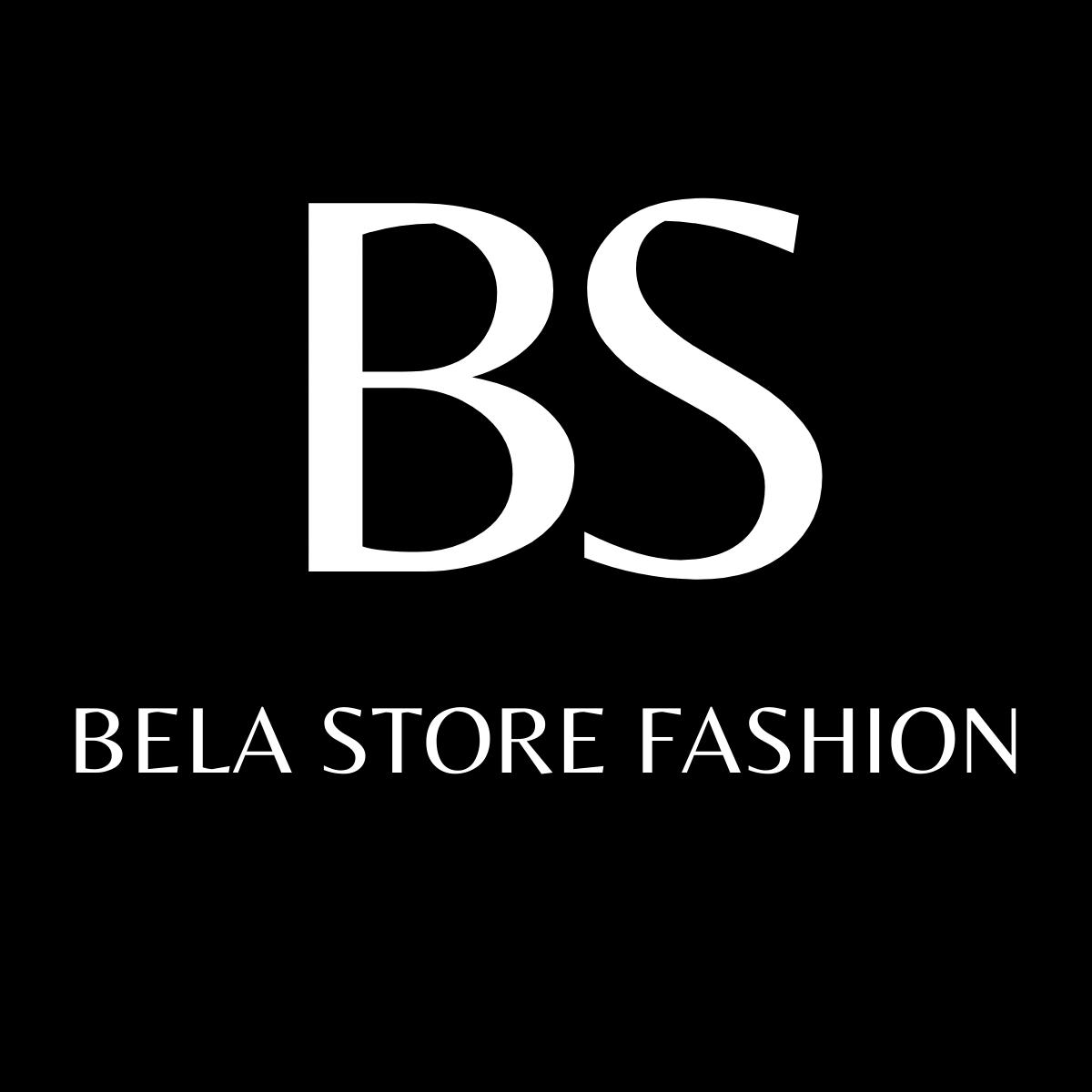 Bela Store Fashion