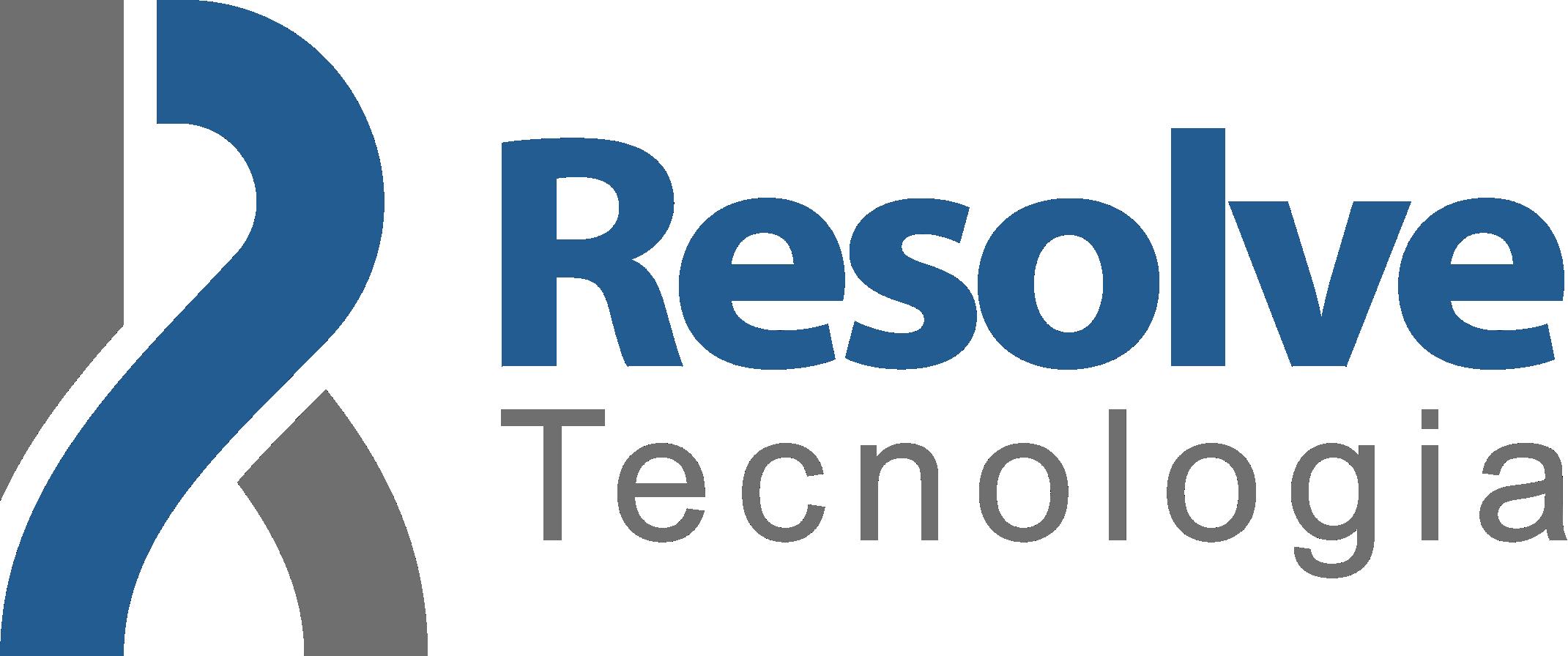 RESOLVE TECNOLOGIA
