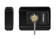 Fechadura elétrica com leitor de tag FX 3000 MF
