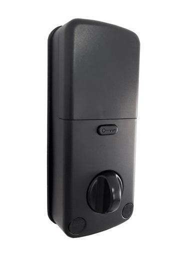 Fechadura Smart Lock SL110