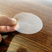Película Modelo Flat
