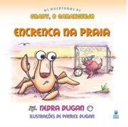 As Aventuras de Craby, o Caranguejo - Encrenca na Praia