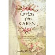 Cartas Para Karen