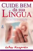 Cuide Bem da Sua Língua