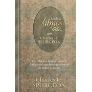 Lendo os Salmos com Charles H. Spurgeon