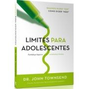 Limites Para Adolescentes