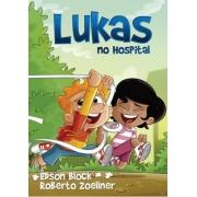 Lukas no Hospital