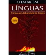 O Falar Em Línguas