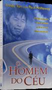 O Homem do Céu - A História Emocionante de Um Cristão Chinês