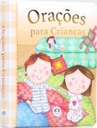 Orações Para Crianças