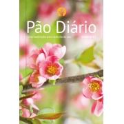 Pão Diário Vol. 22 - Feminino