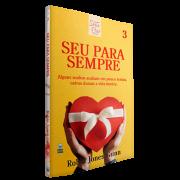 Série Cris | Vol. 3 | Seu Para Sempre