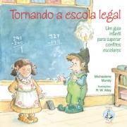 Tornando a Escola Legal