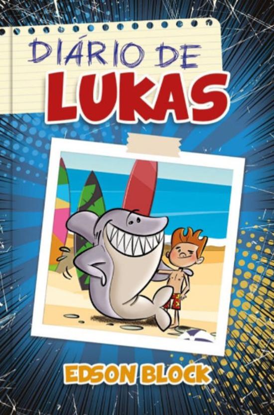Diário de Lukas