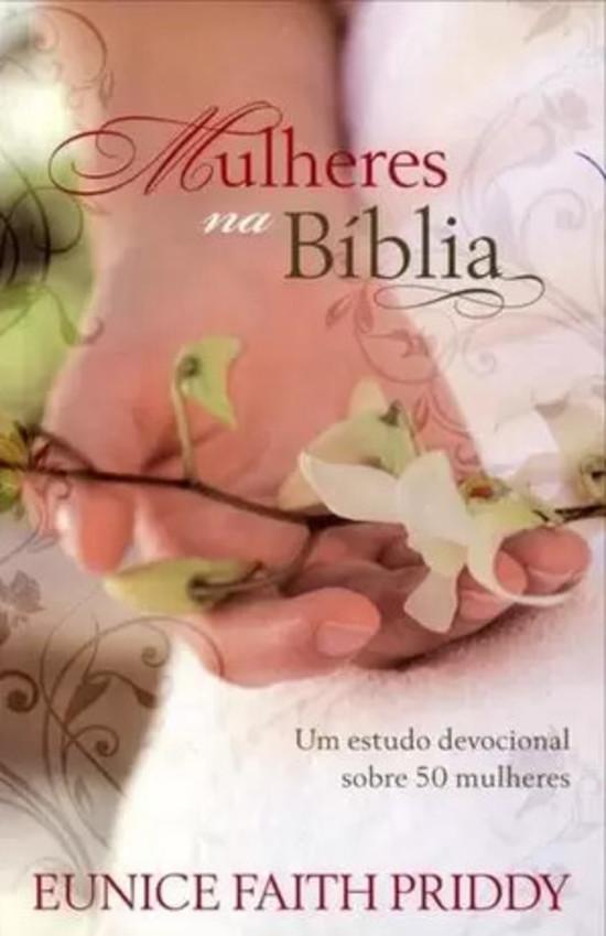 Mulheres na Bíblia