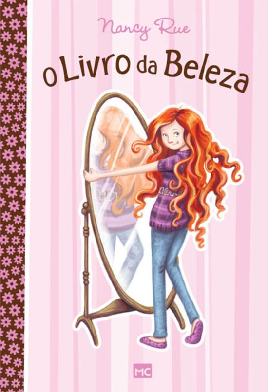 O Livro da Beleza