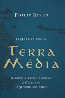 O Messias Vem à Terra Média