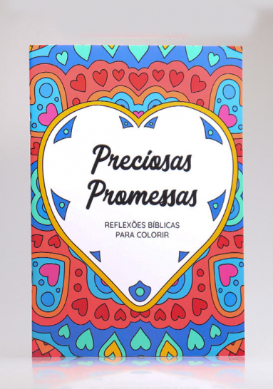 Preciosas Promessas