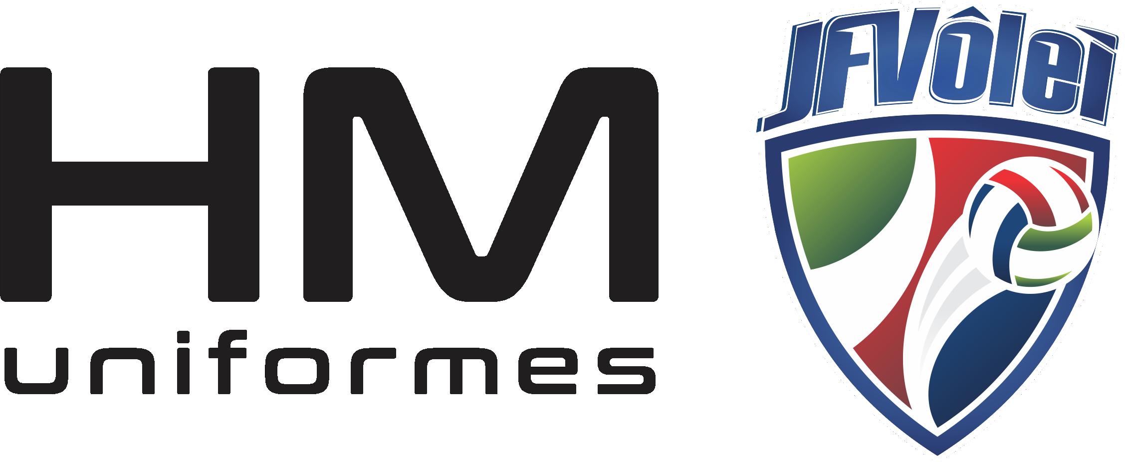 HM UNIFORMES