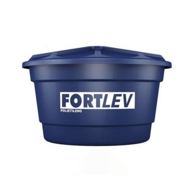 Caixa D'Água de Polietileno 10.000L