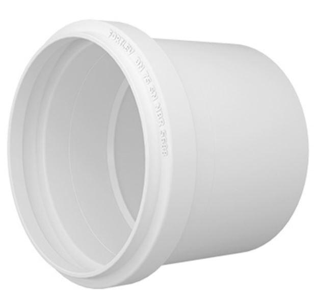 Luva Esgoto Serie Normal 150mm