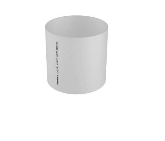 Prolongador para Caixa Sifonada 150 x 200mm
