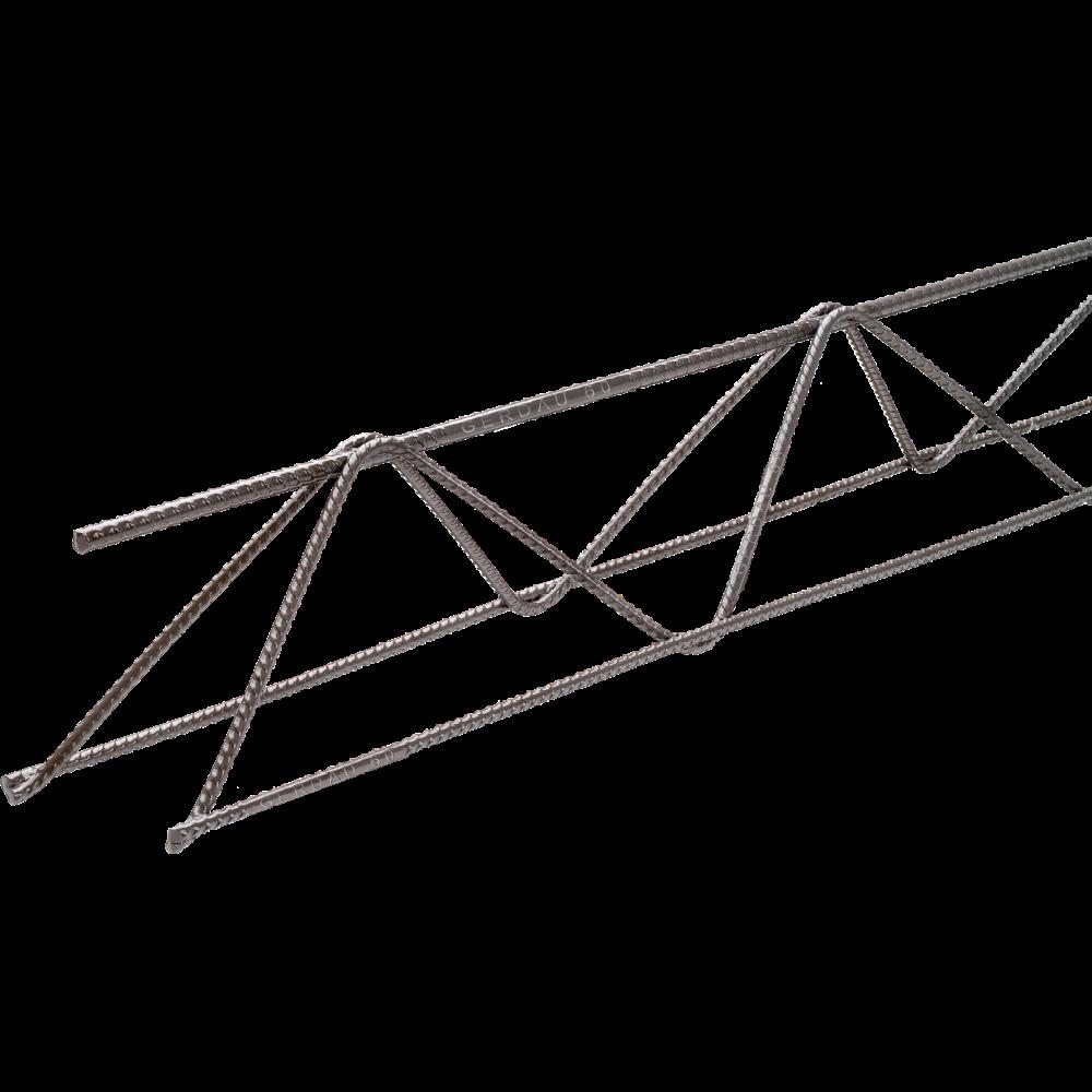 Treliça TG12M C/ 12,0m