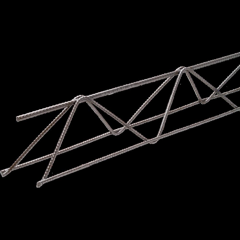 Treliça TG8L C/ 12,0m