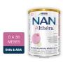 NAN ALTHÉRA - LATA 400G