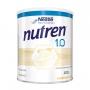NUTREN 1.0 BAUNILHA - LATA 400G