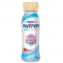 NUTREN 1.5 MORANGO - 200ML