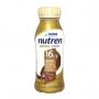 NUTREN SENIOR PRONTO PARA BEBER CHOCOLATE - 200ML