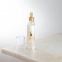Agua de Limpeza Facial 120 ML (Demaquilante Tonificante)