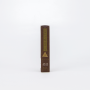 Eua de Parfum Aurora 15 ML