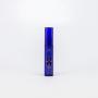 Eua de Parfum Fetching 15 ML
