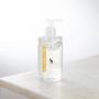 Gel Higienizador p/ Mãos Dolomita 250 ML Álcool Gel 70º INPM