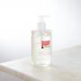 Gel Higienizador p/ Mãos Goden Mirra 250 ML Álcool Gel 70º INPM