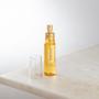 Perfume Capilar Sweet Sunset 45 ML