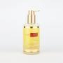 Sabonete Liquido Golden Mirra 250 ML