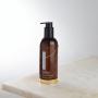 Shampoo Cálamo 250 ML