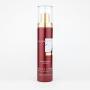 Shampoo Golden Mirra 250 ML