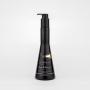 Shampoo Lama Vulcânica 250 ML