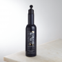 Shampoo Matizador Noz Inglesa 300ML