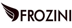 Frozini