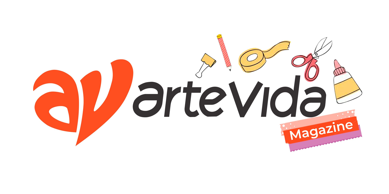 Arte Vida Magazine